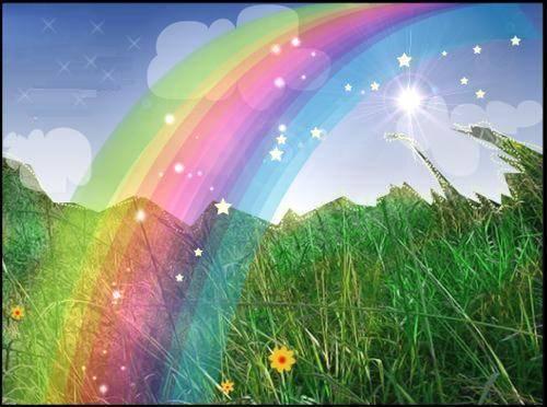 la-vida-s-un-arcoiris