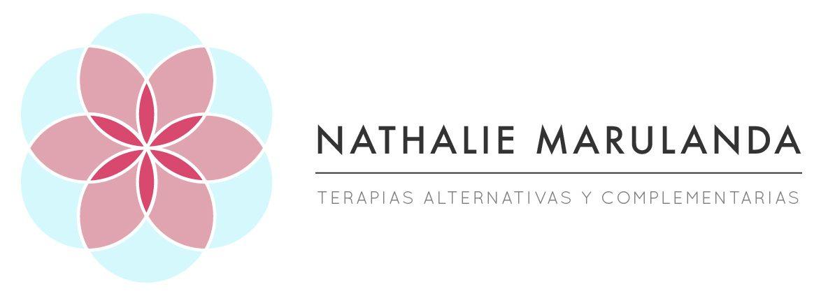 Nathalie Marulanda